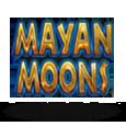 Гральний автомат Mayan Moons