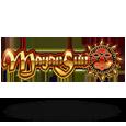 Гральний автомат Mayan Sun