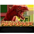 Гральний автомат Megasaur