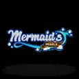 Гральний автомат Mermaids Pearls