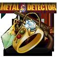 Гральний автомат Metal Detector