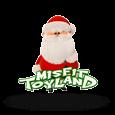 Гральний автомат Misfit Toyland