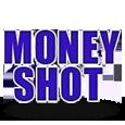 Гральний автомат Money Shot