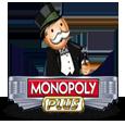 Гральний автомат Monopoly Plus