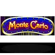 Гральний автомат Monte Carlo