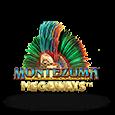 Гральний автомат Montezuma Megaways