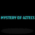 Гральний автомат Mystery Of Aztecs