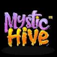Гральний автомат Mystic Hive