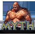 Гральний автомат Myth