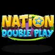 Гральний автомат Nation Double Play
