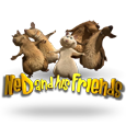 Гральний автомат Ned and his Friends