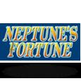 Гральний автомат Neptune's Fortune