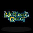 Гральний автомат Neptunes Quest
