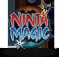 Гральний автомат Ninja Magic