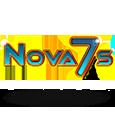 Гральний автомат Nova 7s