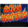 Гральний автомат Ocean Oddities