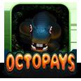 Гральний автомат Octopays