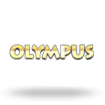 Гральний автомат Olympus