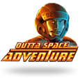 Гральний автомат Outta Space Adventure