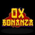 Гральний автомат Ox Bonanza