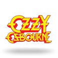 Гральний автомат Ozzy Osbourne