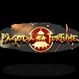 Гральний автомат Pagoda Of Fortune