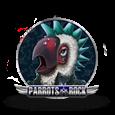 Гральний автомат Parrots Rock
