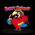 Гральний автомат Party Parrot