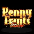 Гральний автомат Penny Fruits Extreme