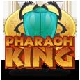 Гральний автомат Pharaoh King