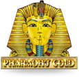 Гральний автомат Pharaoh's Gold