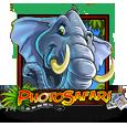Гральний автомат Photo Safari
