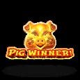 Гральний автомат Pig Winner