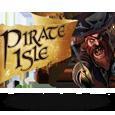 Гральний автомат Pirate Isle