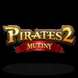Гральний автомат Pirates 2 Mutiny