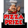 Гральний автомат Pizza Prize