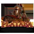 Гральний автомат Plataea
