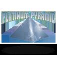 Гральний автомат Platinum Pyramid