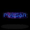 Гральний автомат Pulsar