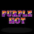 Гральний автомат Purple Hot