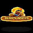 Гральний автомат Puss'n Boots