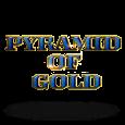 Гральний автомат Pyramid of Gold