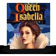 Гральний автомат Queen Isabella