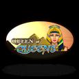 Гральний автомат Queen of Queens II