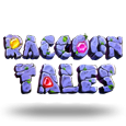 Гральний автомат Raccoon Tales