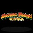 Гральний автомат Raging Rhino Ultra