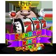 Гральний автомат Rainbow King