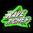 Гральний автомат Rave Riches