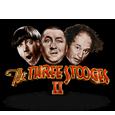 Гральний автомат The Three Stooges II