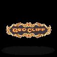 Гральний автомат Red Cliff